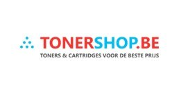 Tonershop.be