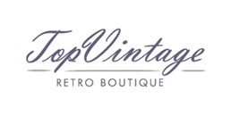TopVintage