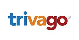Trivago