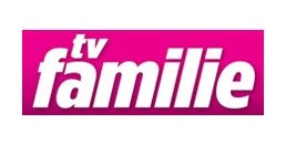 TV Familie