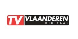 TV Vlaanderen