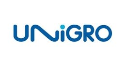Unigro