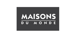 Maisons du Monde