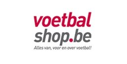 Voetbalshop.be