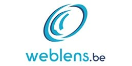 Weblens