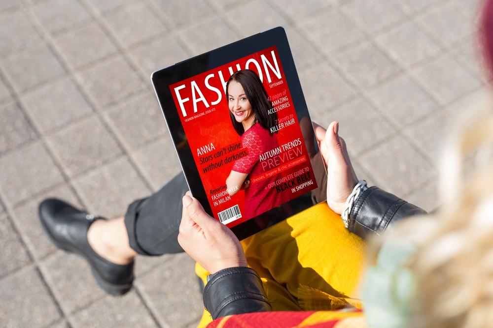 tijdschriften belgi goedkoop een abonnement afsluiten