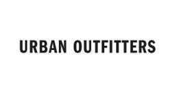 Urban Outfitters promo code for the books Online shoppers could save $20 on their orders when they applied this Urban Outfitters promo code at checkout. Keep a close eye out for its return.